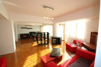 Apartament de vanzare 3 camere zona Armeneasca-Maria Rosetti, Bucuresti 128 mp