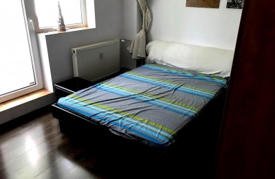Apartament de vanzare 3 camere zona Aviatiei, Bucuresti 92 mp