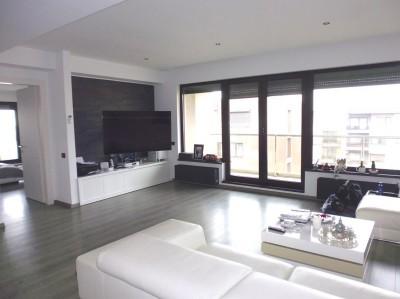 Apartament de vanzare 3 camere zona Baneasa, Bucuresti 131 mp