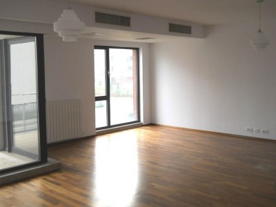 Apartament de vanzare 3 camere zona Baneasa, Bucuresti 167 mp