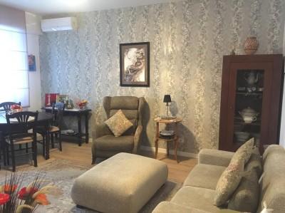Apartament de vanzare 3 camere zona Baneasa, Bucuresti 92 mp