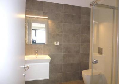 Apartament de vanzare 3 camere zona Baneasa-Iancu Nicolae, Bucuresti 113 mp