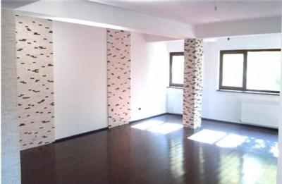 Apartament de vanzare 3 camere zona Baneasa - Padure, Bucuresti 158 mp