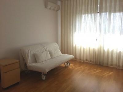 Apartament de inchiriat 3 camere zona Baneasa- Zoo, Bucuresti 125 mp