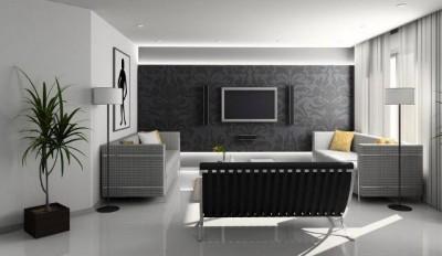 Apartament de vanzare 3 camere zona Barbu Vacarescu- Tei, Bucuresti 115 mp