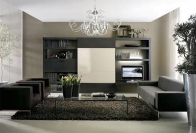 Apartament de vanzare 3 camere zona Barbu Vacarescu- Tei, Bucuresti 95 mp