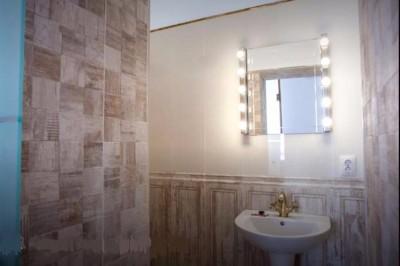 Apartament de inchiriat 3 camere zona Calea Victoriei-Ateneul Roman, Bucuresti 116 mp