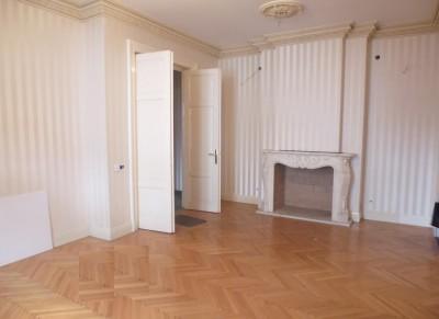 Apartament de vanzare 3 camere zona Cismigiu, Bucuresti 147 mp