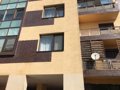 Apartment for sale 3 rooms Corbeanca area, Ilfov county