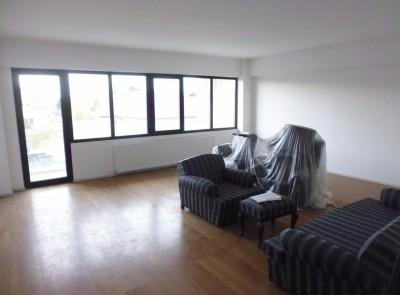 Apartament de vanzare 3 camere zona Domenii, Bucuresti 109 sqm