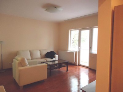 Apartment for sale 3 rooms Dorobanti area, Bucharest 140 sqm