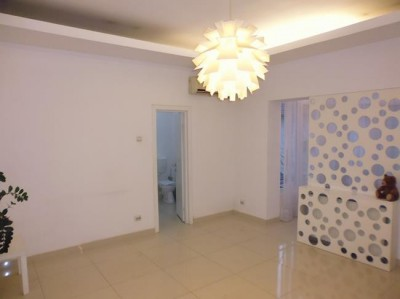 Apartament de vanzare 5 camere zona Dorobanti, Bucuresti 174 mp