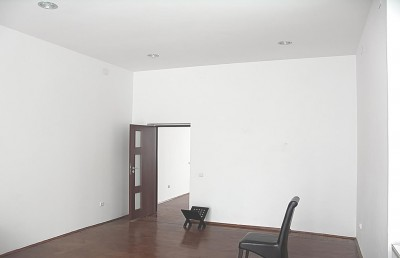 Apartament de vanzare 3 camere zona Dorobanti- Capitale, Bucuresti 120 mp