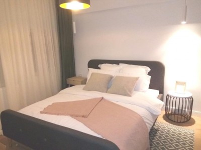 Apartament de vanzare 3 camere zona Dorobanti-Capitale, Bucuresti 64 mp