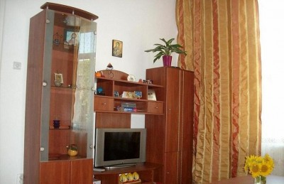 Apartament de vanzare 3 camere zona Dorobanti Capitale, Bucuresti 75 mp
