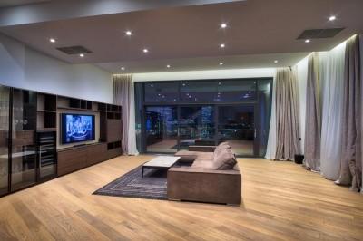 Apartament de vanzare 3 camere zona Herastrau-Aviatiei, Bucuresti 155 mp