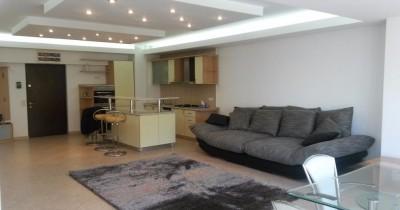 Apartament de vanzare 3 camere zona Herastrau, Bucuresti 150 mp