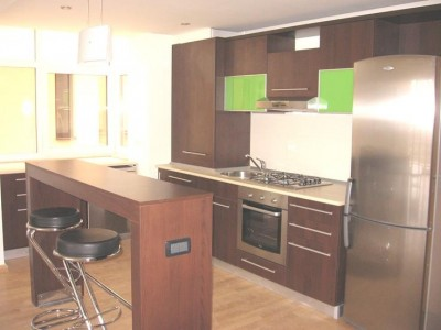 Apartament de vanzare 3 camere zona Herastrau-Nordului, Bucuresti 112 mp