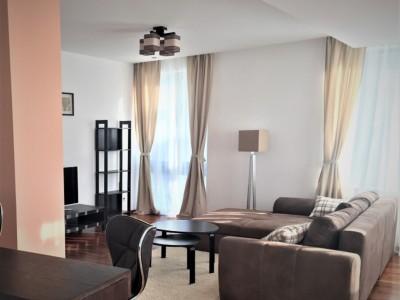 Apartament de vanzare 3 camere zona Iancu Nicolae 140 mp