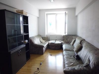 Apartament de vanzare 3 camere zona Lacul Tei, Bucuresti 79 mp