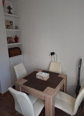Apartament de vanzare 3 camere zona Lacul Tei, Bucuresti 84 mp