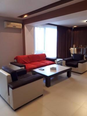 Apartament de vanzare 3 camere zona Mamaia Nord, Constanta 150 mp