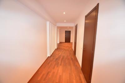 Apartament de vanzare 3 camere zona Nordului-Herastrau, Bucuresti 200 mp