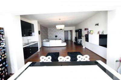 Apartament de vanzare 3 camere zona Orhideea-Basarab, Bucuresti 145 mp