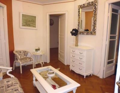 Apartament de vanzare 3 camere zona Pache Protopopescu, Bucuresti 132 mp