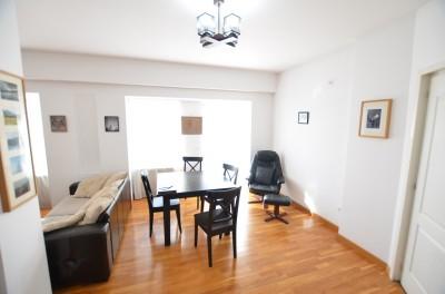 Apartament de vanzare 3 camere zona Pipera, Bucuresti 165 mp