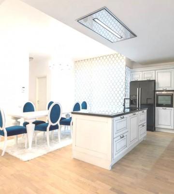 Apartament de vanzare 3 camere zona Pipera/Iancu Nicolae 144.21 mp
