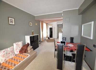 Apartament de vanzare 3 camere zona Primaverii, Bucuresti 130 mp