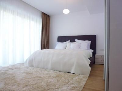 Apartament de vanzare 3 camere zona Primaverii, Bucuresti 190 mp