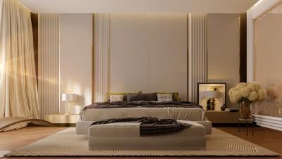 Apartament de vanzare 3 camere zona Primaverii -Mircea Eliade 156 mp