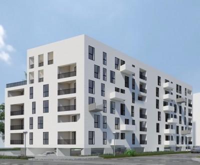 Apartament de vanzare 3 camere zona Sisesti, Bucuresti 94 mp