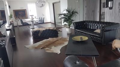Apartament de vanzare 3 camere zona Tineretului, Bucuresti 320 mp