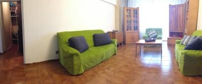 Apartament de vanzare 3 camere zona Vacaresti, Bucuresti 95 mp