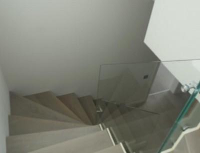 Apartament de vanzare 4 camere tip penthouse zona Piata Victoriei, Bucuresti