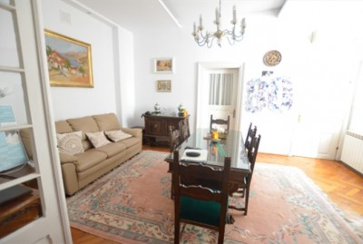Apartment for sale 4 rooms Armeneasca area / Maria Rosetti 180 sqm