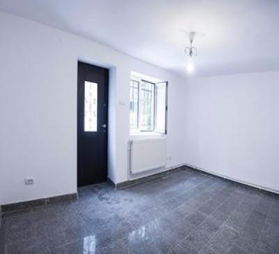 Apartament de vanzare 4 camere zona Aviatorilor-Kiseleff, Bucuresti 94 mp