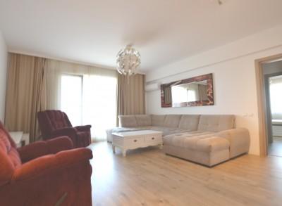 Apartament de vanzare 4 camere zona Baneasa 103 mp