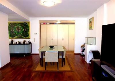 Apartament de vanzare 4 camere zona Baneasa—Iancu Nicolae, Bucuresti 228 mp