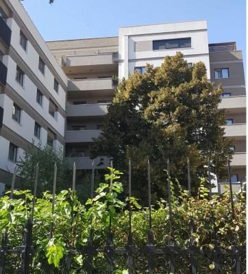 Apartament de vânzare 4 camere zona Dacia/Maria Rosetti 132 mp