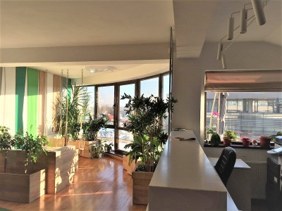 Apartamente De Vanzare Zona Domenii Bucuresti Romania Regatta