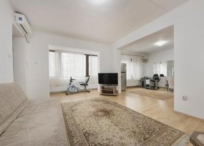 Apartament de vanzare 4 camere zona Dorobanti 130 mp
