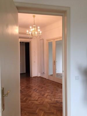 Apartament de vanzare 4 camere zona Dorobanti, Bucuresti 113 mp