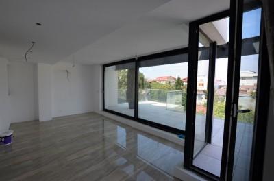 Apartament de vanzare 4 camere zona Dorobanti, Bucuresti 140 mp