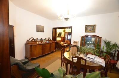 Apartament de vanzare 4 camere zona Dorobanti, Bucuresti 155 mp