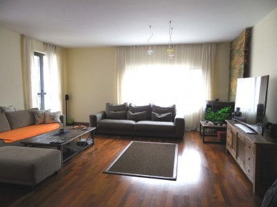 Apartament de inchiriat 4 camere Washington Residence 191 mp