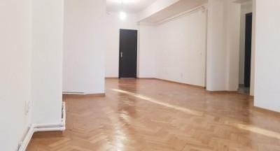 Apartament de vanzare 4 camere zona Dorobanti Capitale, Bucuresti 127 mp